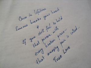 true-love-think-different-30856626-640-480